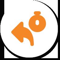 reply-stopwatch