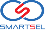 smartsel2