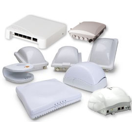 WiFi Access Points